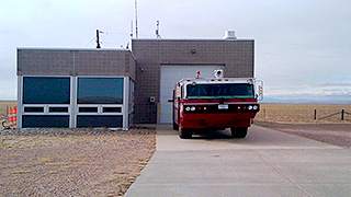 Image of firehouse #4
