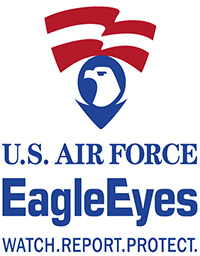Eagle Eyes Logo