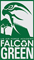 Icon for Falcon Green